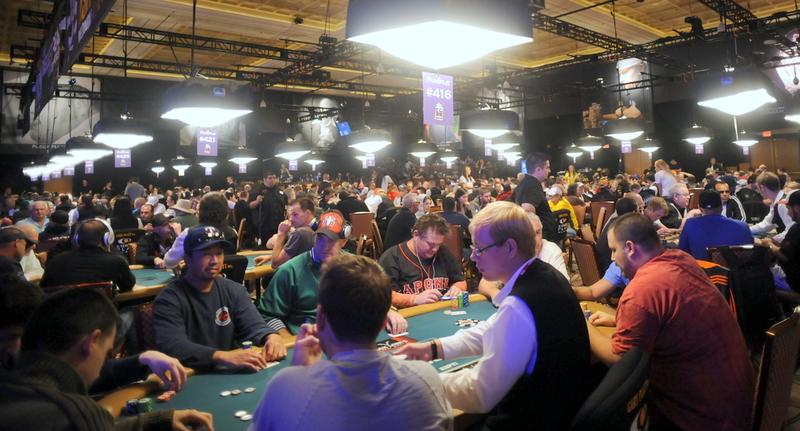 mississippi poker tournaments 2016