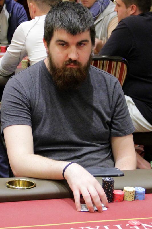 Joe Kuether