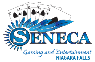 Secena allegany casino home page casino lac leamy poker