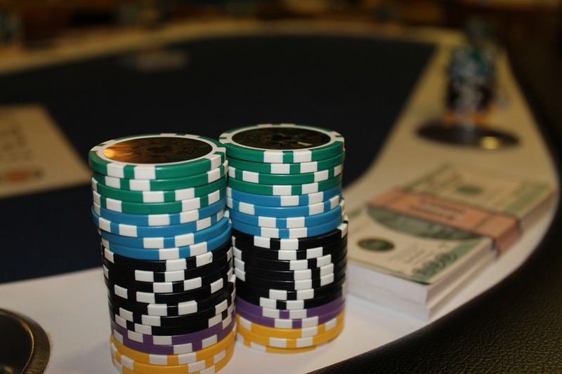Mid States Poker Tour   Home   Facebook