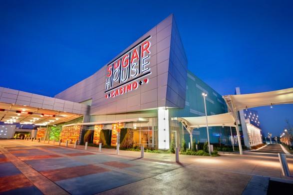 online new jersey casino