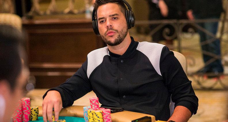 casino betting online  kostenlos
