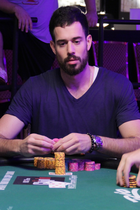 Poker52 N°39 éd. Casino-Mars2013 by Poker52 - Issuu
