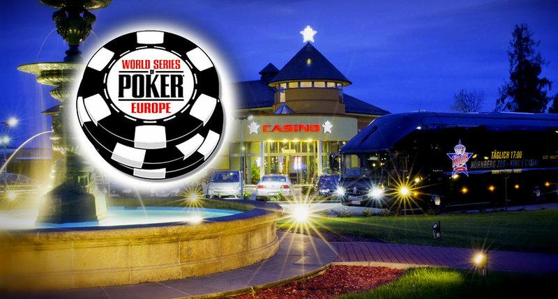 casino bonus dezember 2019