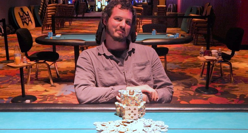 Lake tahoe poker rooms epiphone blak and blu casino australia