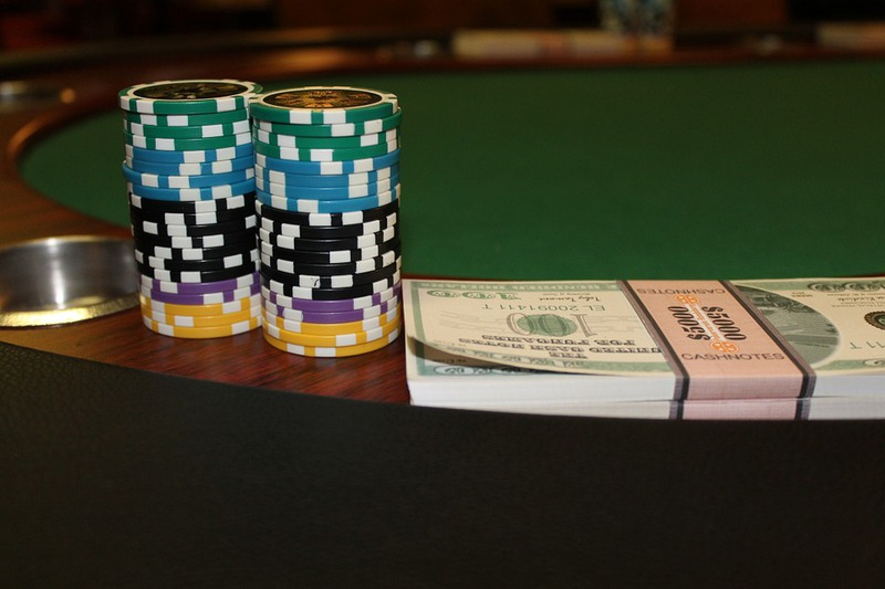 Image result for new jersey poker