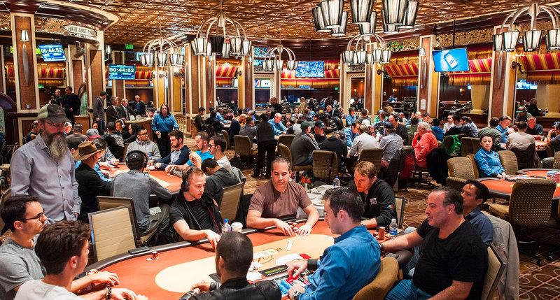 Bellagio casino poker tournaments patricia kaas casino