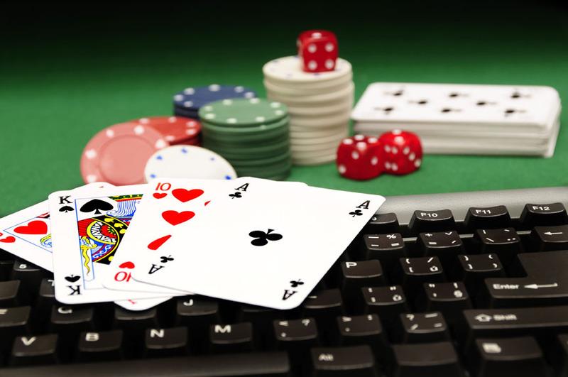 Poker tests online grenoble poker live