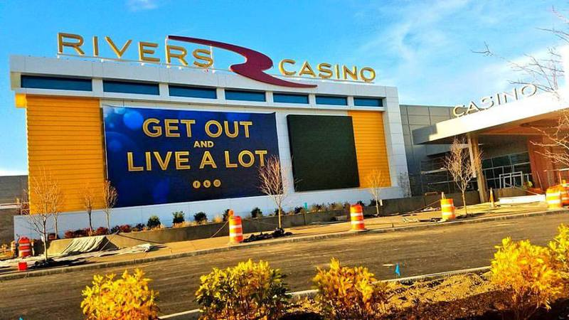 casino hotels upstate new york