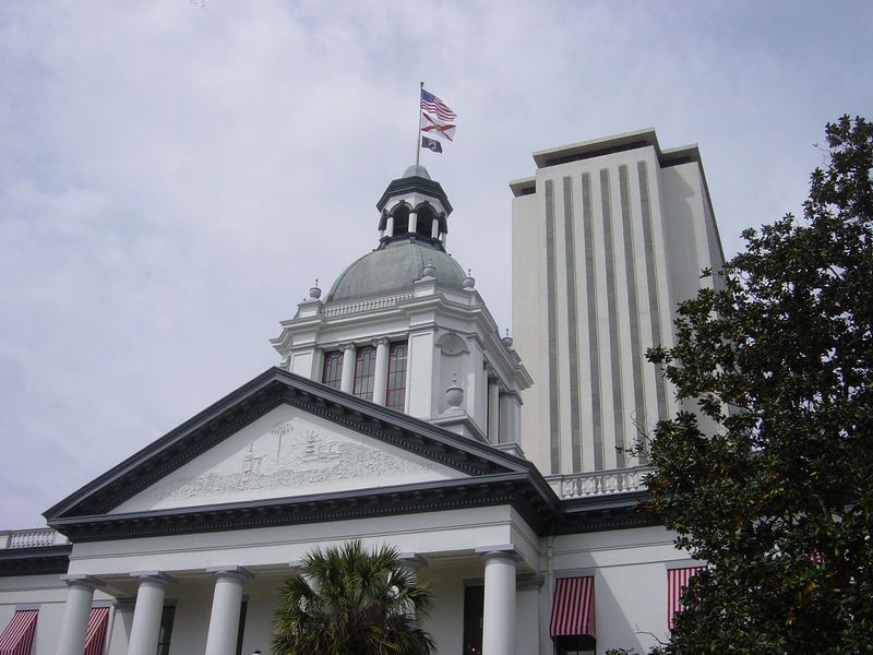 What are the gambling laws in florida gambling911 bodog