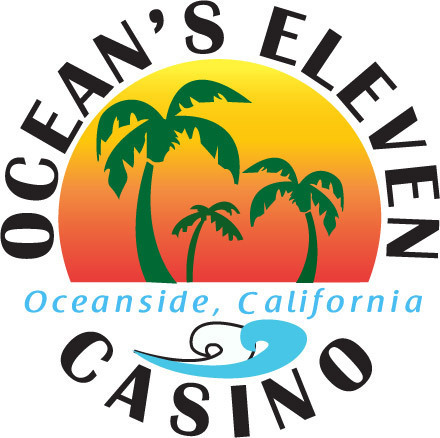 Card Player Poker Tour Heads To Ocean S 11 Casino In April
