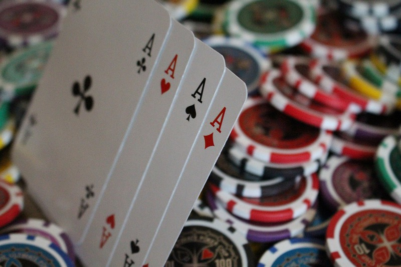 Ways to Win At Online Poker Regularly