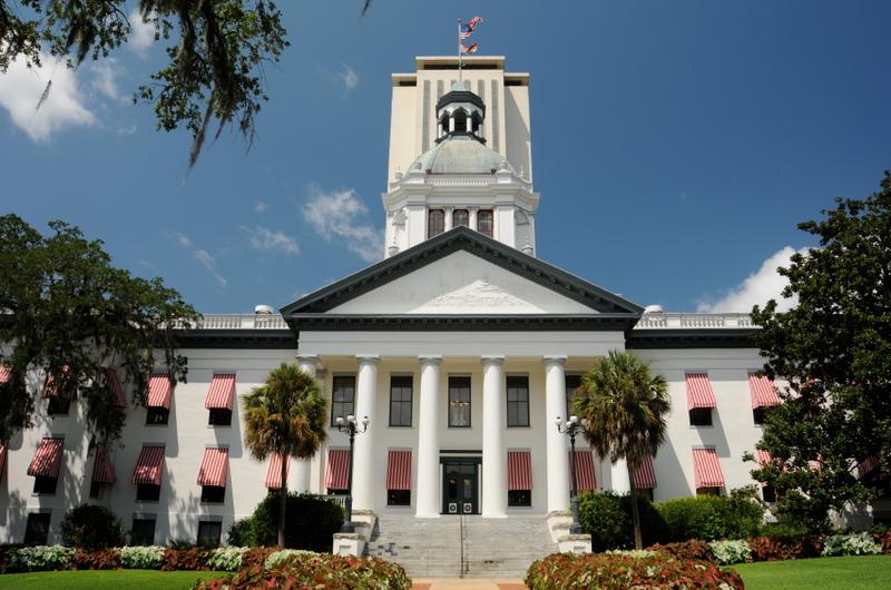Florida gambling proposals northern lights casino room rates