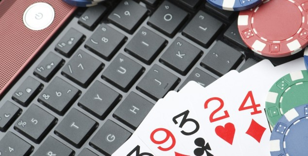 Pennsylvania Senate approves internet play for casinos, lottery