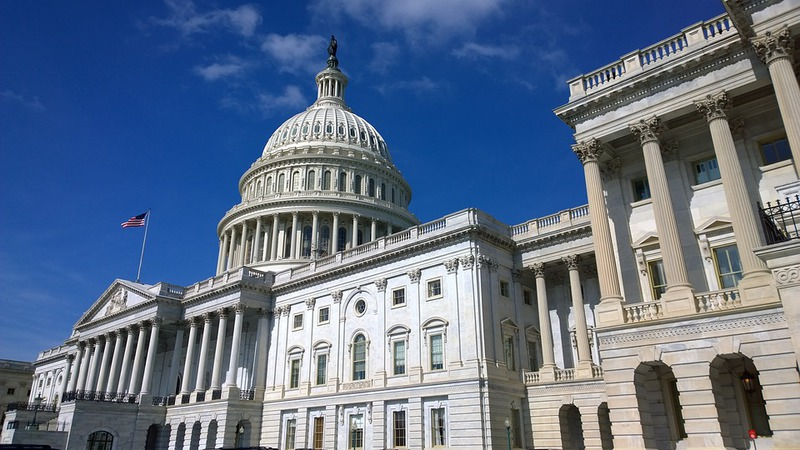 House committee unveils federal GAME Act