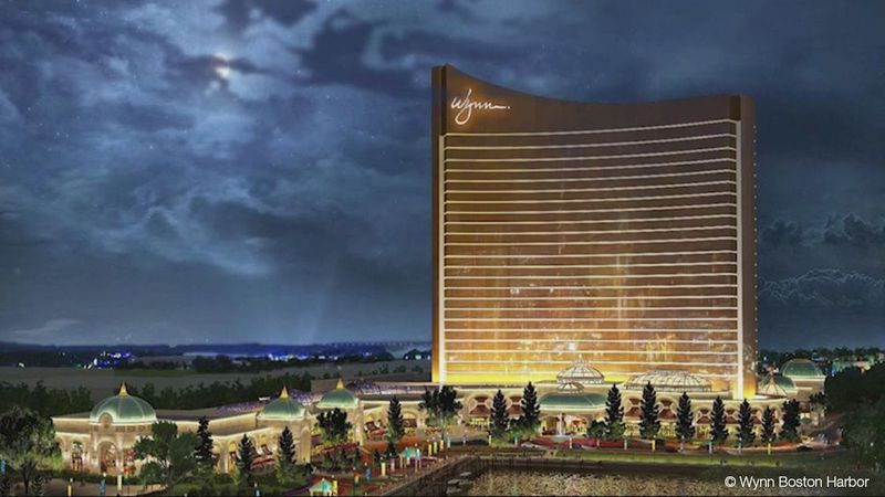 mass casino news 2019