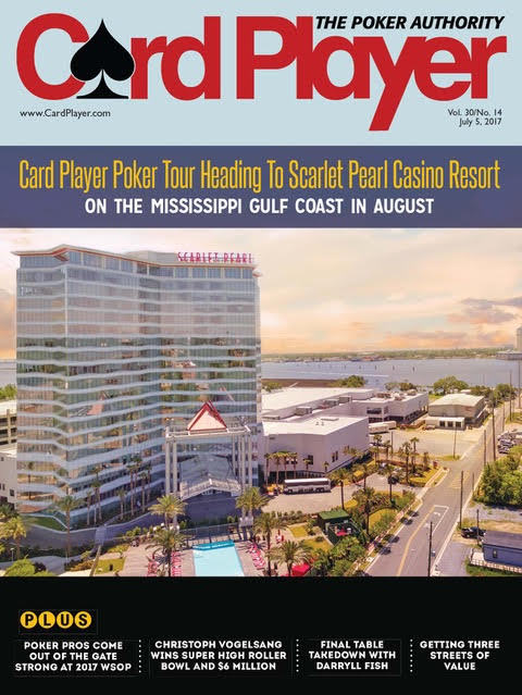 Addelman casino resort hotel silverton casino coupons