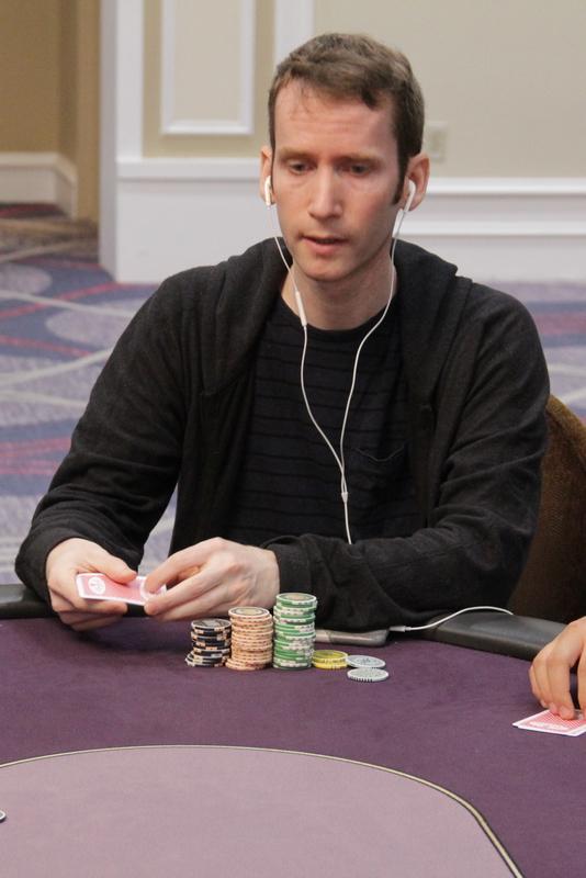 Sportwetten casino bonus ohne einzahlung