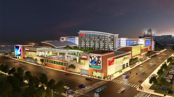 New casino pa ameristar casino in blackhawk co