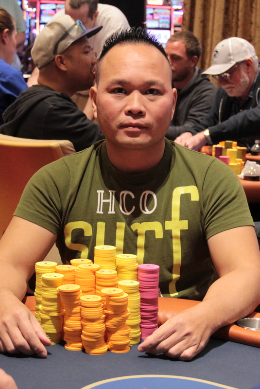 Hai Nguyen