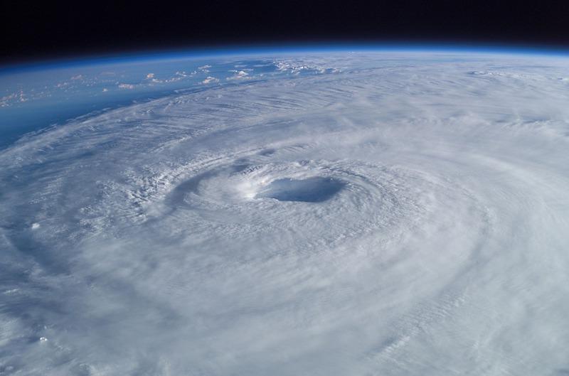 Hurricane Irma To Close Florida Poker Rooms As Far North As