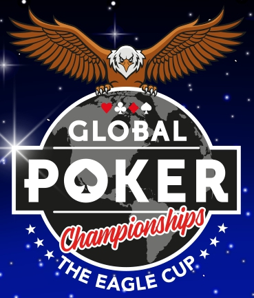 Win Big With Global Poker Eagle Cup SC$10,000 Freeroll - Poker News