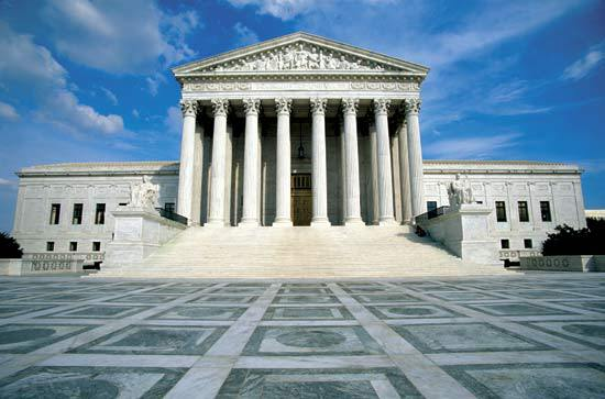 NJ Sports Betting Case Gets December Date In US Supreme Court