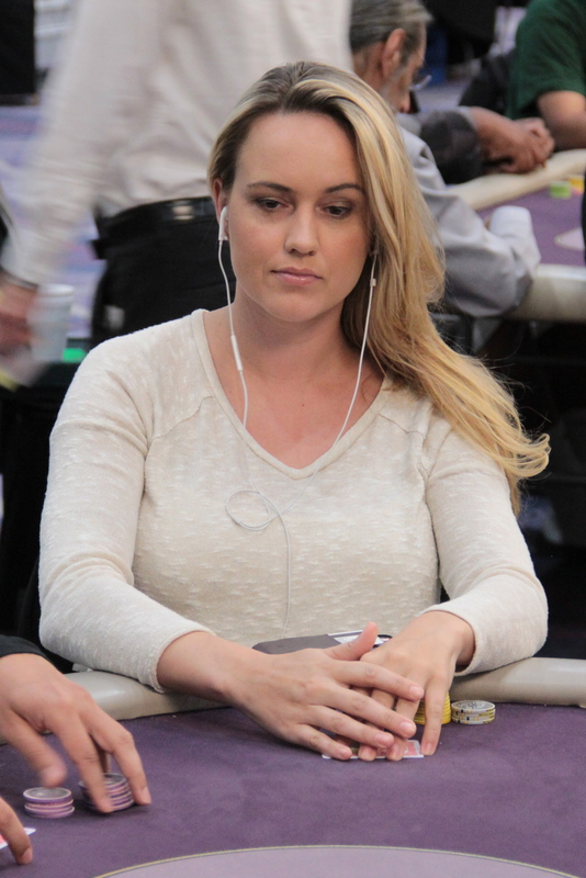 Sky poker online