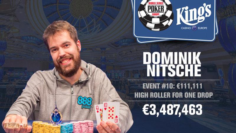 Poker hands ranking texas hold em