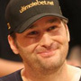 Thumb_phil-hellmuth-blog