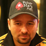 Thumb_daniel-negreanu-blog
