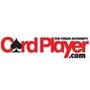 Thumb_card_player_magazine_200x190.jpg