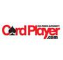 Thumb_card_player_magazine_200x190