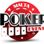 Medium_malta_poker_events_-_hires_no_bg
