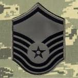 Large_msgt_stripes