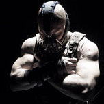 Large_bane-dark-knight-rises-image-tom-hardy2