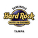 Thumbnail_seminole_hard_rock_tampa