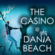 Thumbnail_casino_at_dania_beach