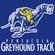 Thumbnail_pensacola_greyhound_logo