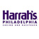 Thumbnail_harrahs_philly