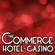 Thumbnail_commerce_casino