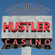 Thumbnail_hustler_casino