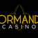 Thumbnail_normandie_casino