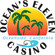 Thumbnail_oceans_eleven_casino