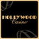 Thumbnail_hollywood_toledo