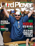 Large_cpcover_19_20