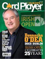 Large_europemagazine_0303