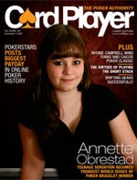 Large_c1_22_annette_cas