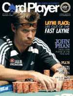 Large_cover_flack4-1