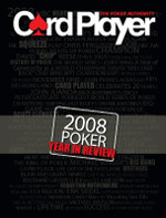 Large_yearinreviewcover1